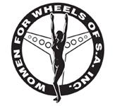 WFW Motorsport